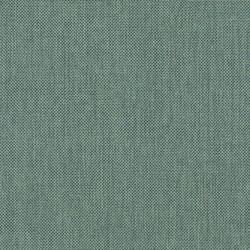 Libra_34 | Upholstery fabrics | Crevin