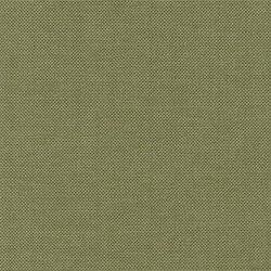 Libra_39 | Upholstery fabrics | Crevin