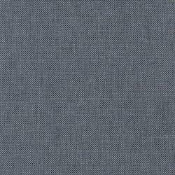 Libra_41 | Upholstery fabrics | Crevin