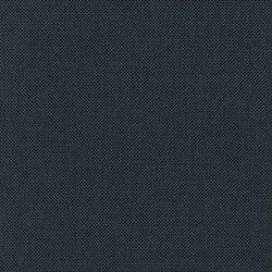 Libra_47 | Upholstery fabrics | Crevin