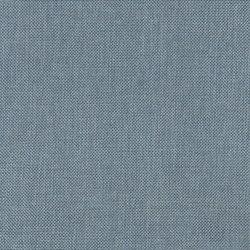 Libra_49 | Upholstery fabrics | Crevin