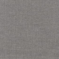 Libra_50 | Upholstery fabrics | Crevin