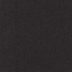 Libra_59 | Upholstery fabrics | Crevin