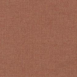 Libra_60 | Upholstery fabrics | Crevin