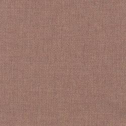 Libra_61 | Upholstery fabrics | Crevin