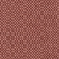 Libra_62 | Upholstery fabrics | Crevin
