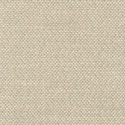 Matrix_02 | Tejidos tapicerías | Crevin