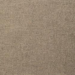 Supernova 03 | Drapery fabrics | ONE MARIOSIRTORI