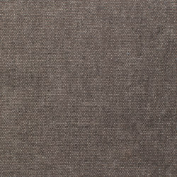Supernova 04 | Drapery fabrics | ONE MARIOSIRTORI