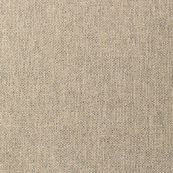 Supernova 05 | Drapery fabrics | ONE MARIOSIRTORI