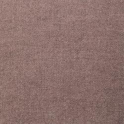 Supernova 06 | Drapery fabrics | ONE MARIOSIRTORI