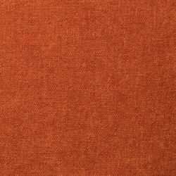 Supernova 31 | Drapery fabrics | ONE MARIOSIRTORI