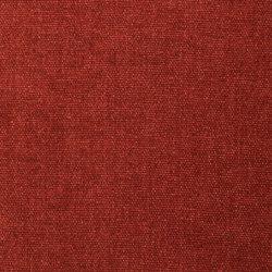 Supernova 32 | Drapery fabrics | ONE MARIOSIRTORI