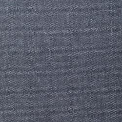Supernova 70 | Drapery fabrics | ONE MARIOSIRTORI
