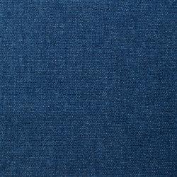 Supernova 74 | Drapery fabrics | Geman Textile