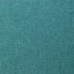Supernova 76 | Drapery fabrics | ONE MARIOSIRTORI