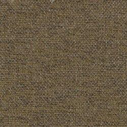 Matrix_16 | Upholstery fabrics | Crevin