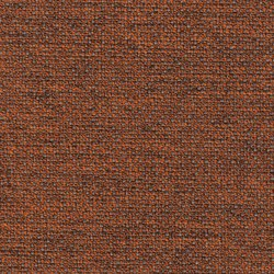 Matrix_24 | Upholstery fabrics | Crevin