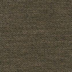 Matrix_31 | Tejidos tapicerías | Crevin