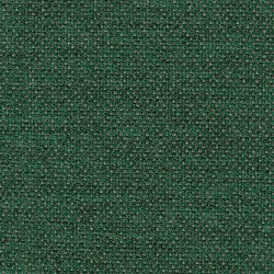 Matrix_33 | Upholstery fabrics | Crevin