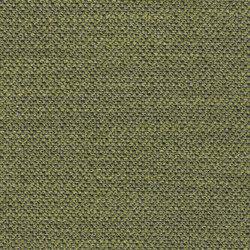 Matrix_36 | Upholstery fabrics | Crevin