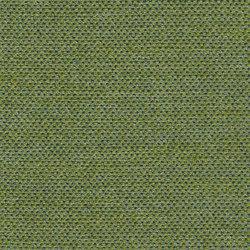 Matrix_37 | Upholstery fabrics | Crevin
