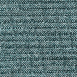 Matrix_41 | Upholstery fabrics | Crevin