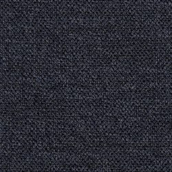 Matrix_45_1 | Tejidos tapicerías | Crevin