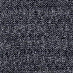 Matrix_45 | Upholstery fabrics | Crevin