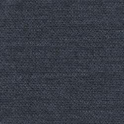 Matrix_47 | Upholstery fabrics | Crevin