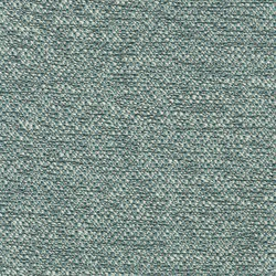 Matrix_49 | Upholstery fabrics | Crevin