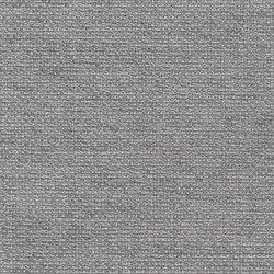 Matrix_50 | Upholstery fabrics | Crevin