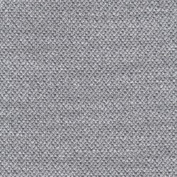 Matrix_51 | Upholstery fabrics | Crevin