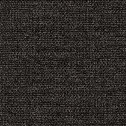 Matrix_53 | Upholstery fabrics | Crevin
