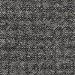 Matrix_54 | Upholstery fabrics | Crevin