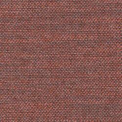 Matrix_60 | Upholstery fabrics | Crevin