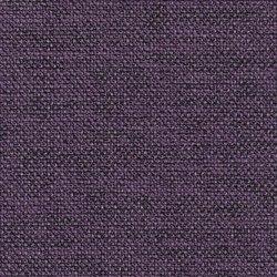 Matrix_62 | Upholstery fabrics | Crevin
