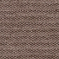 Matrix_67 | Upholstery fabrics | Crevin