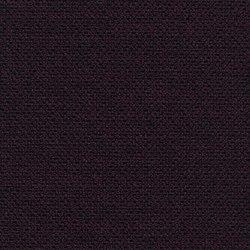 Matrix_68 | Upholstery fabrics | Crevin