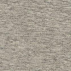 Matrix_03 | Upholstery fabrics | Crevin
