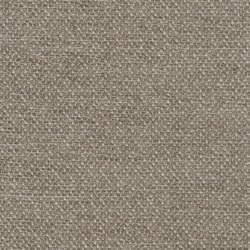 Matrix_05 | Upholstery fabrics | Crevin
