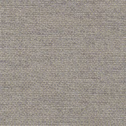 Matrix_07 | Upholstery fabrics | Crevin