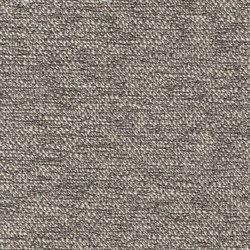 Matrix_08 | Upholstery fabrics | Crevin