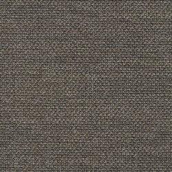 Matrix_11 | Upholstery fabrics | Crevin