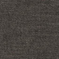 Matrix_12 | Tejidos tapicerías | Crevin