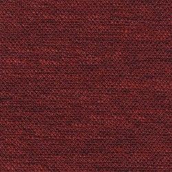 Matrix_91 | Upholstery fabrics | Crevin