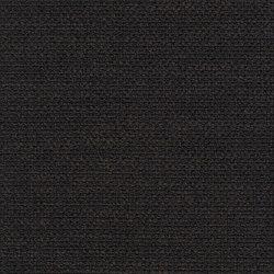 Matrix_95 | Tejidos tapicerías | Crevin