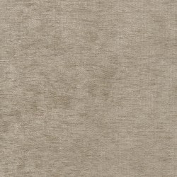 Mirage_07 | Tejidos tapicerías | Crevin