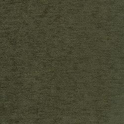 Mirage_32   Tejidos tapicerías   Crevin