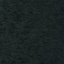 Mirage_35 | Upholstery fabrics | Crevin